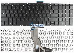 Клавиатура для ноутбука HP Pavilion 15-ab