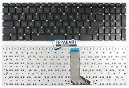 КЛАВИАТУРА ДЛЯ НОУТБУКА MP-13K93SU-9202