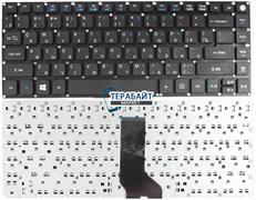Клавиатура для ноутбука PK131bq2a00