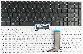 Клавиатура для ноутбука Asus F556