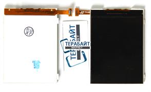Nokia 216 ЭКРАН ДИСПЛЕЙ МАТРИЦА