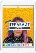 Apple iPad (2018) АККУМУЛЯТОР АКБ БАТАРЕЯ