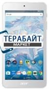 Acer Iconia One B1-790 АККУМУЛЯТОР АКБ БАТАРЕЯ