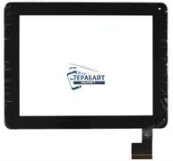 Тачскрин для планшета Digma iDsD8 3G