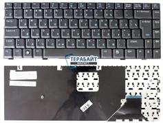 Клавиатура для ноутбука A8Jv