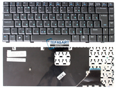 Клавиатура для ноутбука Z63