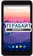 Digma Optima 7018N 4G (TS7179ML) ТАЧСКРИН СЕНСОР СТЕКЛО