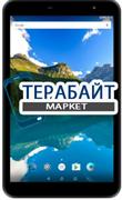 DIGMA OPTIMA 8019N 4G (TS8182ML) МАТРИЦА ДИСПЛЕЙ ЭКРАН
