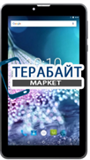 Digma Prime 4 3G (TT7174PG) АККУМУЛЯТОР АКБ БАТАРЕЯ