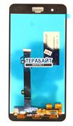 Zte Blade A510 ДИСПЛЕЙ + ТАЧСКРИН В СБОРЕ