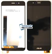 Asus Zenfone 3 Max (ZC520TL) ТАЧСКРИН+ДИСПЛЕЙ (МОДУЛЬ) ЭКРАН В СБОРЕ