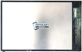 Digma Plane 9507M 3G МАТРИЦА ДИСПЛЕЙ ЭКРАН