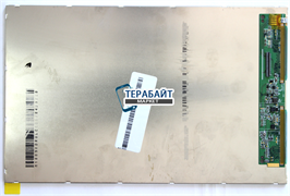 Samsung Galaxy Tab E 9.6 sm-t561 МАТРИЦА ДИСПЛЕЙ ЭКРАН