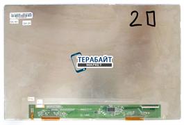 Матрица для планшета DNS AirTab M101g