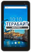 Digma Optima 7017N 3G TS7177MG МАТРИЦА ДИСПЛЕЙ ЭКРАН
