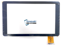 Prestigio MultiPad PMT3131 3G ТАЧСКРИН СЕНСОР СТЕКЛО
