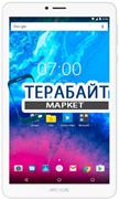 Archos Core 70 3G V2 МАТРИЦА ДИСПЛЕЙ ЭКРАН
