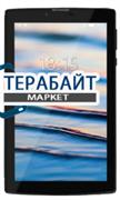 BQ 7084G МАТРИЦА ДИСПЛЕЙ ЭКРАН