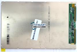 IRBIS TZ965 МАТРИЦА ДИСПЛЕЙ ЭКРАН
