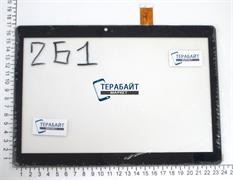 Digma Plane 1523 3G (PS1135MG) ТАЧСКРИН СЕНСОР СТЕКЛО