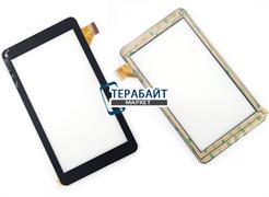Тачскрин для планшета Lexand SB7 HD