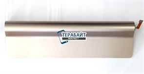 Lenovo B8000AF 16GSL-MX АККУМУЛЯТОР АКБ БАТАРЕЯ