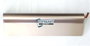 Lenovo Portable Tablet Computer 60046 АККУМУЛЯТОР АКБ БАТАРЕЯ