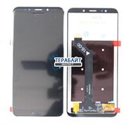 Xiaomi Redmi 5 PLUS ТАЧСКРИН + ДИСПЛЕЙ В СБОРЕ / МОДУЛЬ
