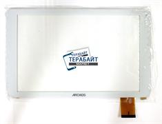 Archos 101 Platinum 3G ТАЧСКРИН СЕНСОР СТЕКЛО