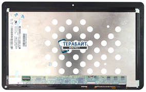 Acer Iconia Tab W510 ДИСПЛЕЙ + ТАЧСКРИН / МОДУЛЬ