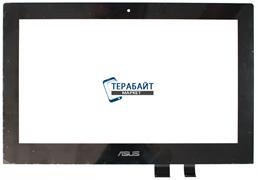 Тачскрин для ноутбука Asus X102BA