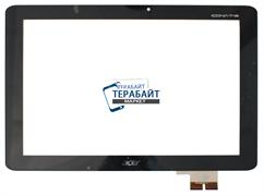 Acer Iconia Tab A700 ТАЧСКРИН СЕНСОР СТЕКЛО
