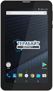 VERTEX Tab 3G 7-2 МАТРИЦА ЭКРАН ДИСПЛЕЙ