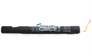 АККУМУЛЯТОР АКБ БАТАРЕЯ lenovo Yoga Tablet 2 1051L