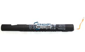 АККУМУЛЯТОР АКБ БАТАРЕЯ lenovo Yoga Tablet 2-1050L