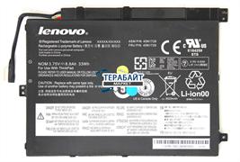 АККУМУЛЯТОР АКБ БАТАРЕЯ Lenovo ThinkPad 10