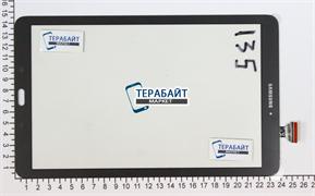 Samsung T561 ( SM-T561) ТАЧСКРИН СЕНСОР СТЕКЛО