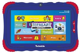 МАТРИЦА ДИСПЛЕЙ ЭКРАН TurboKids S5