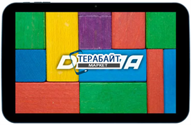 МАТРИЦА ЭКРАН ДИСПЛЕЙ Digma Plane 10.5 (PS1005MG)