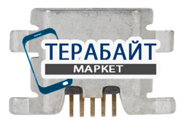 РАЗЪЕМ ПИТАНИЯ MICRO USB ZTE N798