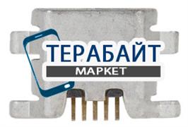 РАЗЪЕМ ПИТАНИЯ MICRO USB ZTE U807