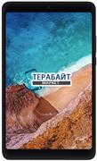 ТАЧСКРИН СЕНСОР СТЕКЛО Xiaomi MiPad 4
