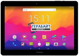МАТРИЦА ЭКРАН ДИСПЛЕЙ Prestigio Wize PMT3161D 3G