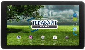 МАТРИЦА ЭКРАН ДИСПЛЕЙ Bravis NB106 3G