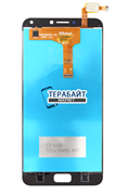 ДИСПЛЕЙ ДЛЯ ASUS ZenFone 4 Max ZC554KL + ТАЧСКРИН