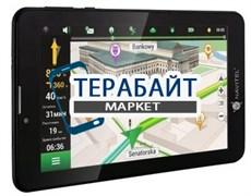 Тачскрин для навигатора Navitel T700 3G