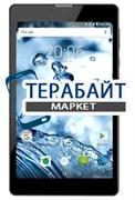 Тачскрин для навигатора Navitel T500 3G