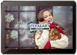 МАТРИЦА ЭКРАН ДИСПЛЕЙ Irbis TZ183