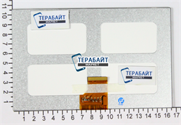 Матрица для планшета Huawei Mediapad 7 youth S7-701u
