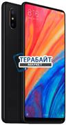 Xiaomi Mi Mix 2S ТАЧСКРИН + ДИСПЛЕЙ В СБОРЕ / МОДУЛЬ